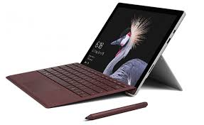 new surface pro vs surface pro 4 what u0027s the difference