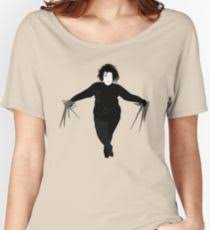 plus size women u0027s relaxed fit t shirts redbubble