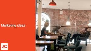 marketing tips ideas tricks advice