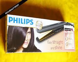 best chemical hair straighteners 2015 philips salon straight essential hair straightener hp8309 review