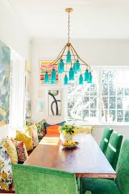 blogs for home decor eight colorful home decor blogs to follow dimples and tangles