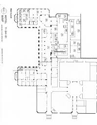 floor plan hotel hotel and dixon conference center au