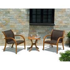 Jysk Patio Furniture Balcony U0026 Bistro Sets Costco