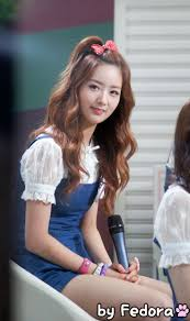 139 best kpop hairstyles for girls images on pinterest kpop