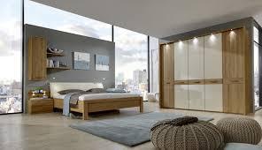 Schlafzimmer Komplett Weiss Eiche Schlafzimmer Eiche Massiv Günstig Kaufen Bei Yatego Loddenkemper