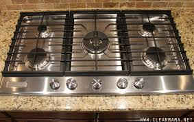 Viking Electric Cooktop 100 Viking Gas Cooktop Kitchen The Most Wolf Vs Thermador