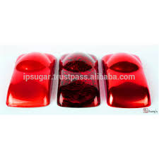 blood red paint cda 020 koong s candy blood red 60ml plamodel paint buy
