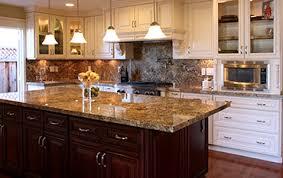rta kitchen cabinets chicago cabinets city mt prospect il