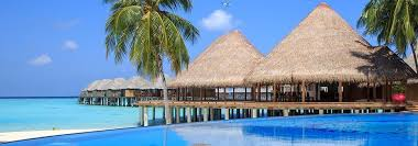 maldives all inclusive vacations hotels 2018 2019 tropical sky