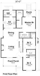 narrow lot floor plans narrow lot house plans of houses and house plans marzos