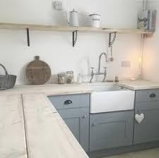 painting kitchen cabinets frenchic 25 frenchic kitchens ideas frenchic paint frenchic paint