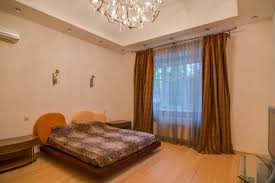 villa luxury rublevka house usovo russia booking com