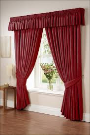Elegant Kitchen Curtains Valances by Kitchen Living Room Elegance Curtain Collection Bedroom Curtains