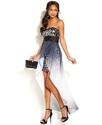 68 best junior prom dresses images on pinterest junior prom