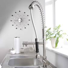 best pull kitchen faucet best pull kitchen faucet images also charming leaking with