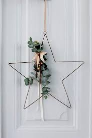 103 best christmas images on pinterest christmas crafts
