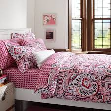 Call Of Duty Bedding Vintage Paisley Duvet Cover Sham Pbteen