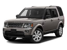 2016 land rover lr4 black range rover model x current jaguar land rover models aliexpress