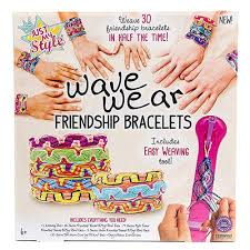 thread bracelet multi tool images Just my style wave wear friendship bracelet making kit jpg