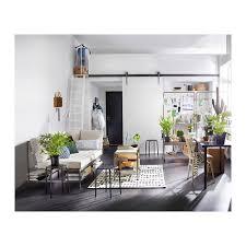 Living Room Divider Ikea Veberöd Room Divider Ikea
