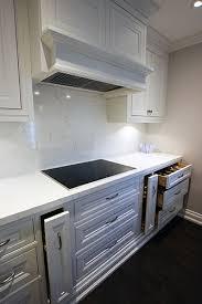 Transitional Kitchen Designs Photo Gallery Toronto And Thornhill Custom Transitional Kitchen Design