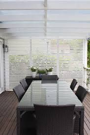 208 best privacy screens much needed images on pinterest