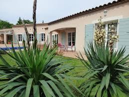 chambre d hote uzes avec piscine chambres d hôtes avec piscine proches d uzes gard 1554009 abritel