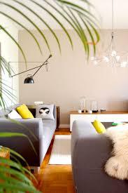innendekoration farbe wnde innendekoration farbe wände spektakuläre auf moderne deko ideen
