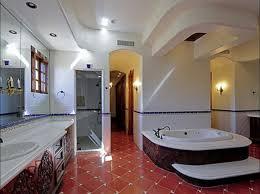master bathroom shower ideas with modern image master bathroom ideas photo gallery