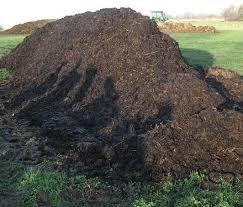 chambre d agriculture normandie le compostage des effluents d élevage une technique aux atouts