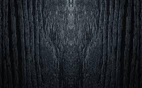 fantastic wood wallpaper 6789562