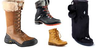 womens boots canada payless canada womens winter boots mount mercy