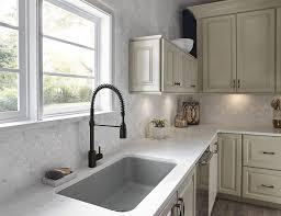 kitchen faucet honor danze kitchen faucets danze kitchen
