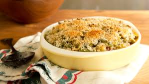 thanksgiving vegetable casseroles this healthy vegetable casserole recipe is pure summer today com