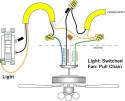 electrical wiring help deck lights outlets basic electrical wiring