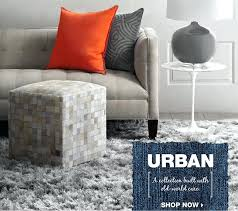 Toronto Area Rugs Area Rugs For Sale Cheap Cheap Area Rugs For Sale Toronto