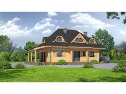 5 bedroom home hip roof house plans small and medium size homes with up to 5 bedrooms