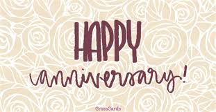 anniversary ecards free anniversary ecards free email greeting cards online