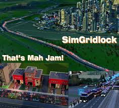 Simcity Meme - simcity 2013 the phantom menace putting the limited in limited