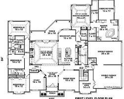 mediterranean mansion floor plans great mansion floor plans mediterranean mansion floor