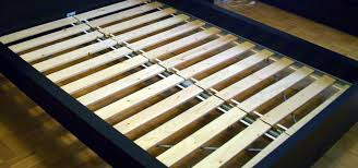 Fix Bed Frame How To Fix A Bed Frame How To Silence Your Obnoxiously Squeaky Bed