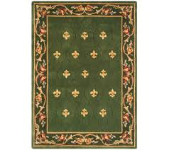 5 Foot Square Rug Area Rugs U2014 Rugs U0026 Mats U2014 For The Home U2014 Qvc Com