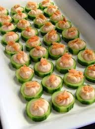 Wedding Reception Buffet Menu Ideas by 392 Best Buffet Images On Pinterest Food Recipes And Snacks