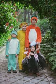 family costumes halloween 16 best books worth reading images on pinterest homemade