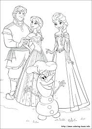 elsa and anna coloring pages to print frozen anna coloring pages printable page ideas mycosedesongles info