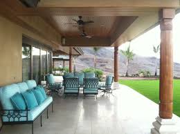 How Do I Decorate My House by Living Room Showcase Maui Luxury Builders Hawaii
