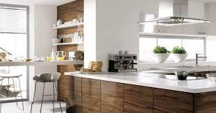 interior design kitchens 2014 top 5 kitchen trends for 2014 by beasley henley interior design