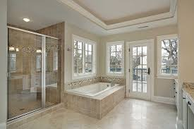 bathroom remodeling and design ideas hgtv com for small place