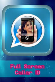 screen caller id apk free screen caller id apk free tools app for android