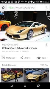 lexus lfa v10 560 ch 24 best arlington lexus images on pinterest repair shop luxury